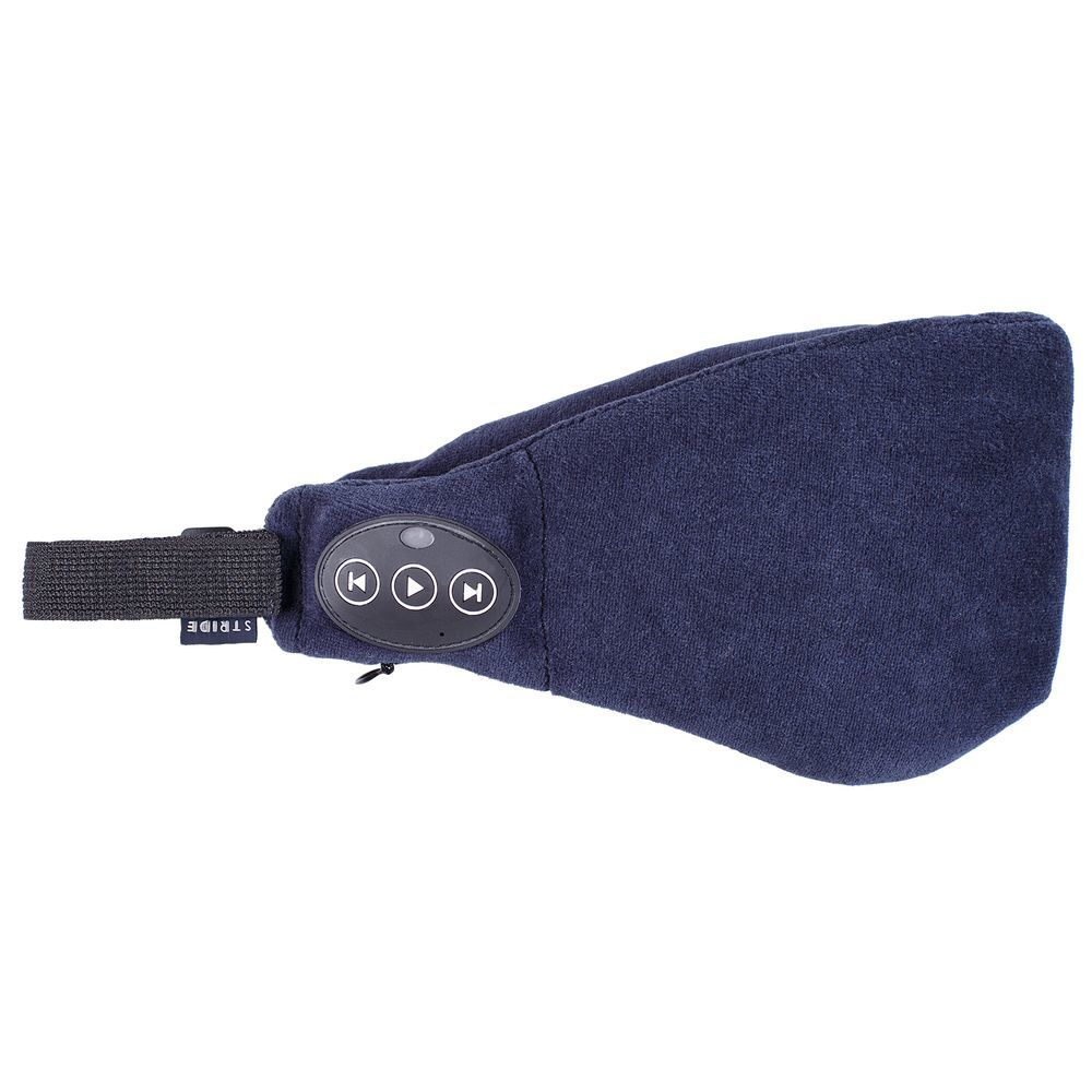 Softa Sleeping Mask, blue
