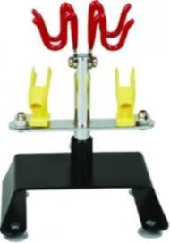 Подставки, держатели для краскопульта Подставка для 4х аэрографов на присосках (JAS) import_files_a2_a22fb918d50a11df83d1001fd01e5b16_46c8d309225011e1a568002643f9dbb0.jpeg