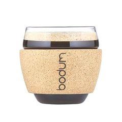 Бокал для кофе Bodum