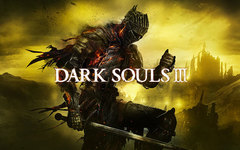 DARK SOULS™ III (для ПК, цифровой ключ)