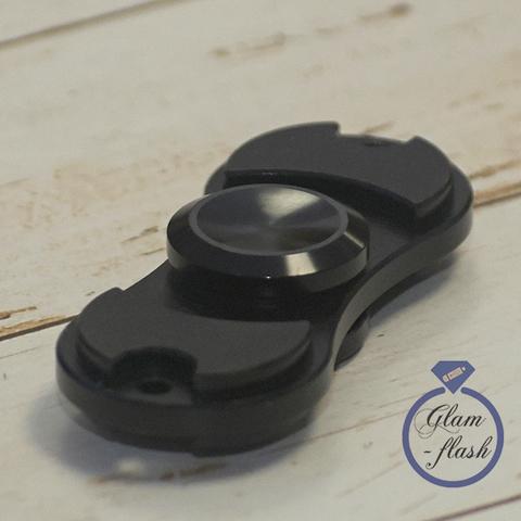 Спиннер металлический torqbar черного цвета trq_001_black