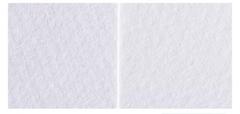 Набор бумаги SHAN 20 листов (37 × 26 см)