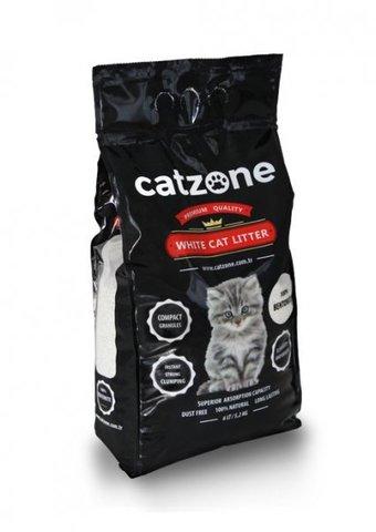 CATZONE Classic (10 кг.)