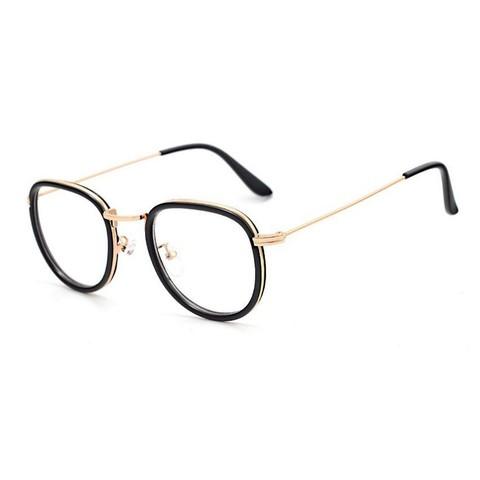 Имиджевые очки 8923002i Черный