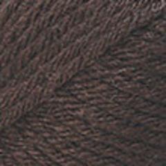 4987 (Горький шоколад)