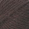 Пряжа Nako Sport Wool 4987 (Горький шоколад)