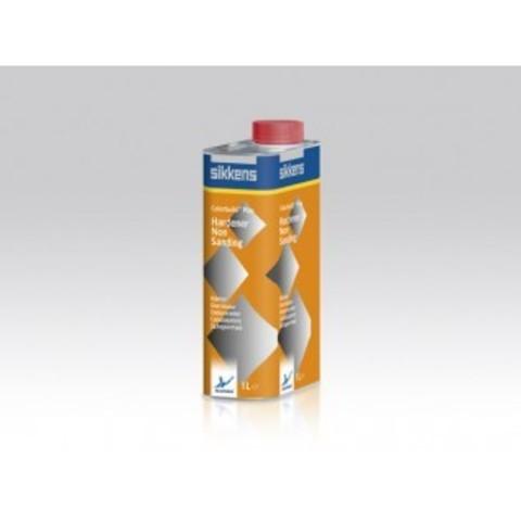 SIK отвердитель для грунта Colorbuild Plus Hardener Non Sanding 1 л