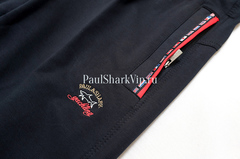 Утепленный костюм Paul and Shark 1240 | 52/56/58/60/62