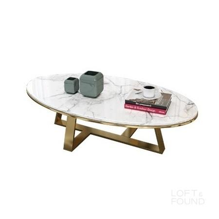 Журнальный стол Runo