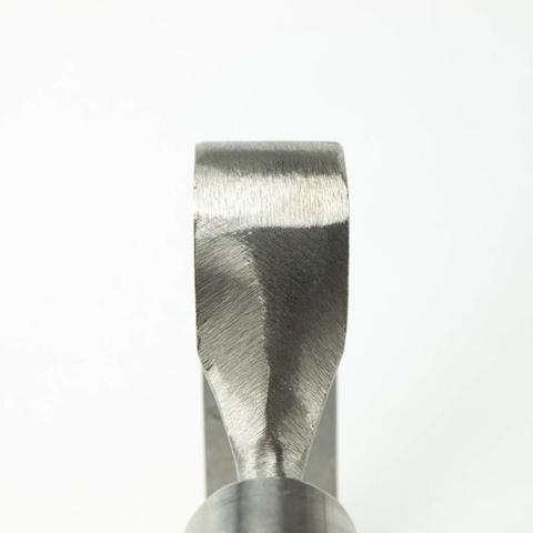 Прополочная мотыжка Sneeboer черенок из ясеня