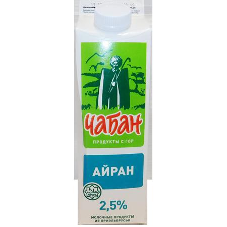 D:\products\Чабан_Кефир_25_900гр.png