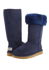 /collection/zhenskie-uggi/product/ugg-classic-tall-navy-2