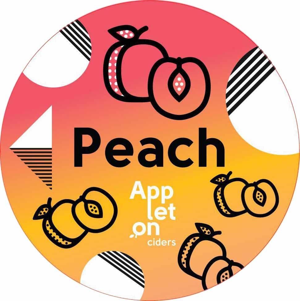 https://static-sl.insales.ru/images/products/1/5683/413242931/appleton_peach.jpg