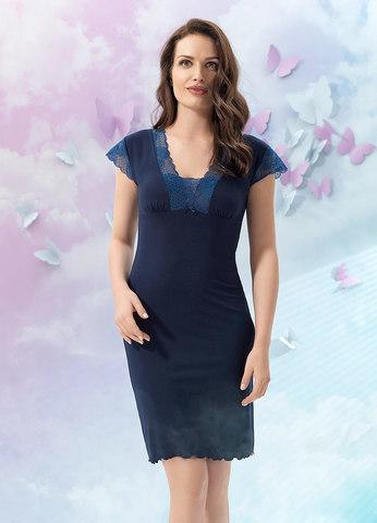Ночная сорочка VANILLA (2915)