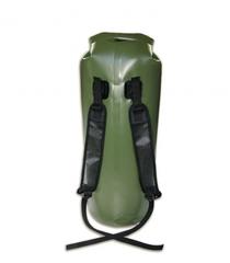 Купить недорого гермомешок-рюкзак ORLAN DRY BAG Экстрим 100л