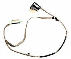 Шлейф для матрицы Acer Aspire 3830 3830G PN DC02001AZ10, 50.RK402.006