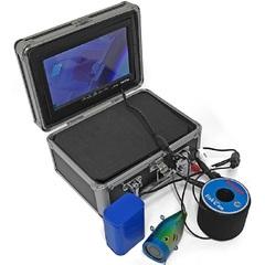 Видеокамера для рыбалки Sititek FishCam-700+