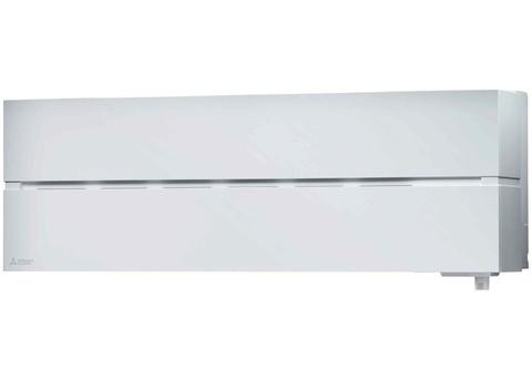 Настенный внутренний блок Mitsubishi Electric MSZ-LN25VGW Премиум Инвертор для мультисистемы