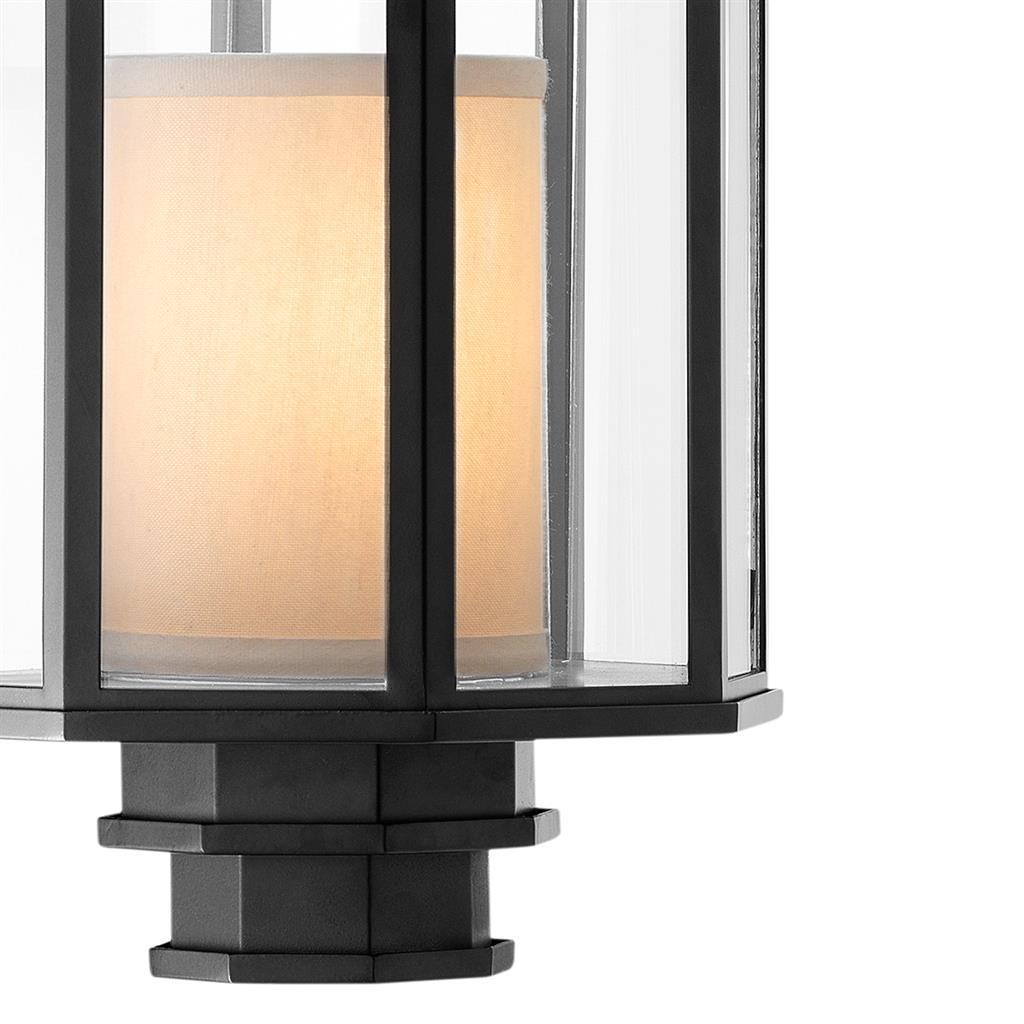 Подвесной светильник Eichholtz 109946 Monticello (размер S)