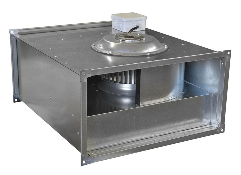 Ровен (Россия) Вентилятор VCP 50-25/22-GQ/6D 380В канальный, прямоугольный e763b0a0a4628cdebfd0fd45e343e71c.jpg