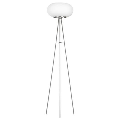 Светодиодный торшер умный свет  Eglo OPTICA-C 98659