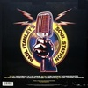 Paul Stanley's Soul Station / Now And Then (2LP)
