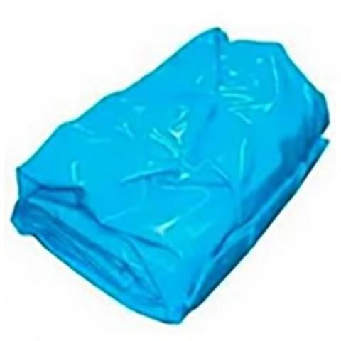 Чашковый пакет 6.25 х3.60 х 1.2 для бассейна 8-ка Summer Fun