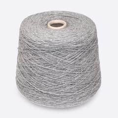 Пепельный серый / 2936 / 3000