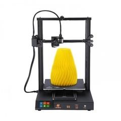 Фотография — 3D-принтер Mingda D3 PRO