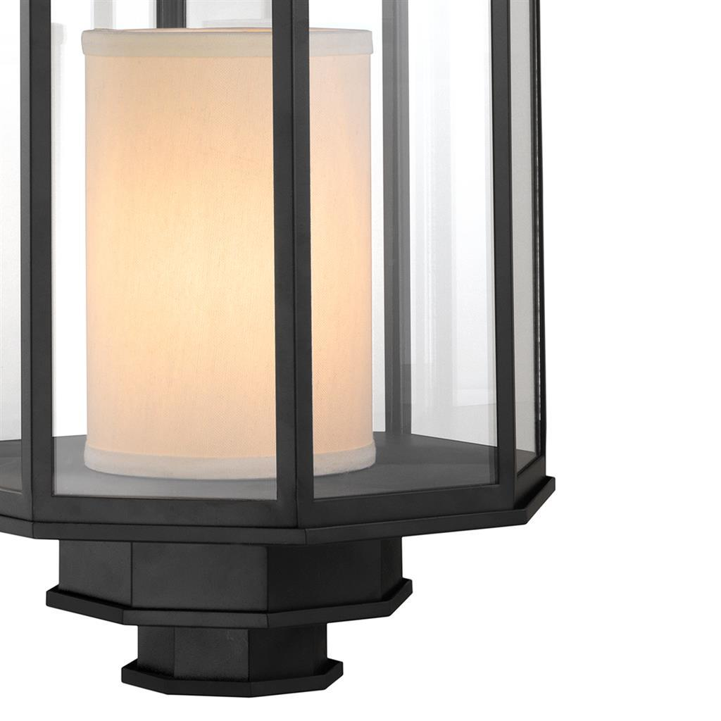 Подвесной светильник Eichholtz 109947 Monticello (размер M)