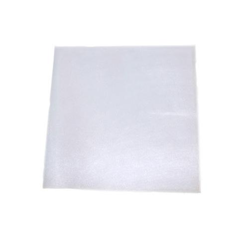 Ткань флажная 30х30