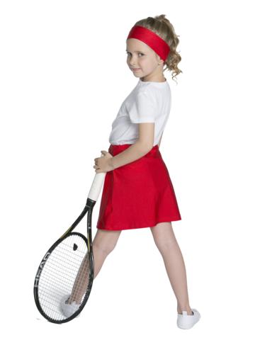 Костюм Теннисистка 2