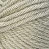 Пряжа Nako Sport Wool 10007 (Галька)