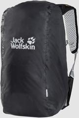 Чехол Jack Wolfskin Raincover 30-40L phantom
