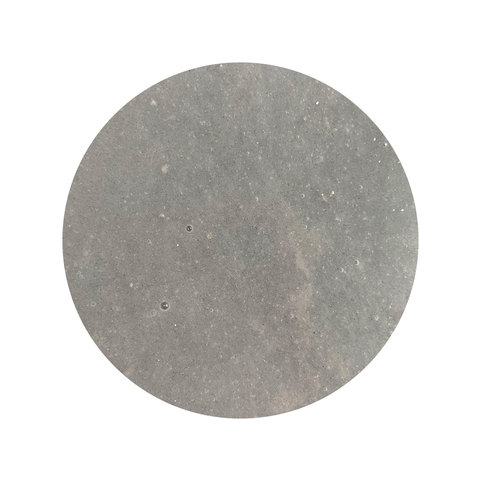 Маска гідрогелева Purifying Charcoal Joko Blend 200 г (7)