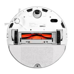 Сменные насадки для робота-пылесоса Xiaomi 1C/ Dreame F9 Mi Robot Vacuum Mop-Mop Pad (2шт)