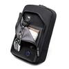 Однолямочный рюкзак  ARCTIC HUNTER XB00117 Синий