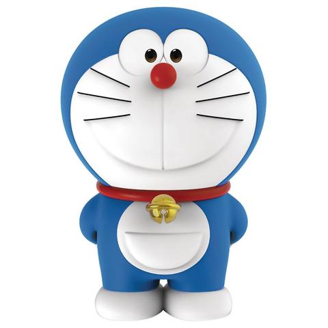 Фигурка Bandai FiguArts Doraemon (Stand By Me)