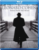 Leonard Cohen / Songs From The Road (Blu-ray)
