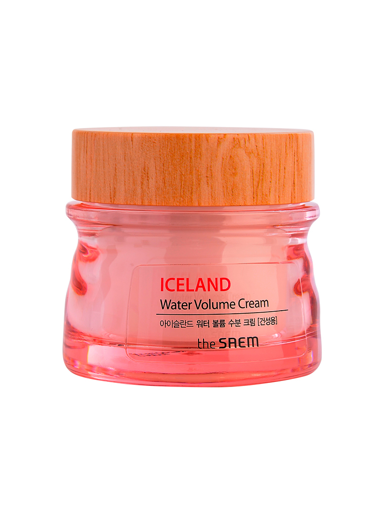 Кремы для лица Крем для лица минеральный Iceland Water Volume Hydrating Cream(For Dry Skin) i26829_1484636093_10.jpg