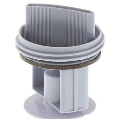 Фильтр-заглушка насоса Bosch 647920