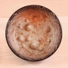 Чаша для бритья Сахара