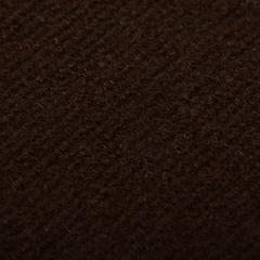 """Коврик влаговпитывающий, ребристый """"TRIP"""" 120*150 см, коричневый"""