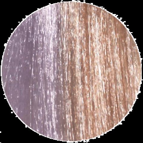 Matrix SoColor Beauty Ultra Light Blondes UL-MV (Мокка перламутровый) - Крем-краска для волос