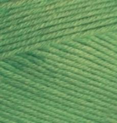 492 (Зелень)