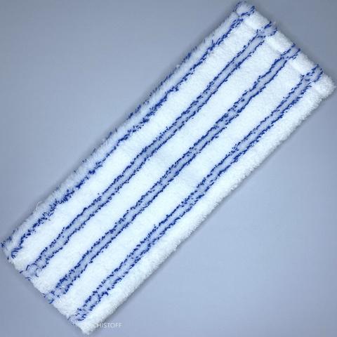 Моп из микрофибры PRO Service Standard