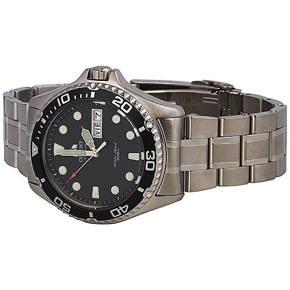 Часы наручные Orient FAA02004B9