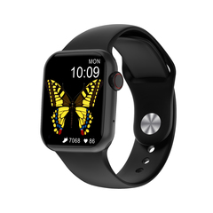 Часы Smart Watch DT100