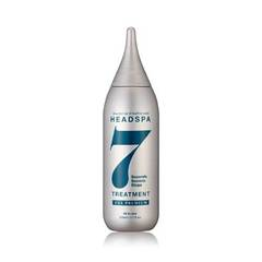 Маска для кожи головы HEADSPA7 Treatment The Premium All In One 210ml