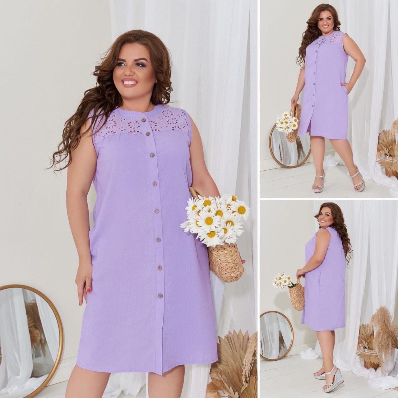 Платье 2835СВ